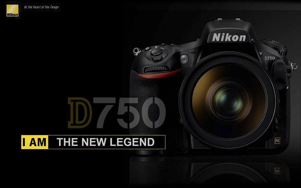 Nikond750dslrcameramockup_2