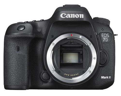 Canon_7dmark2_f002