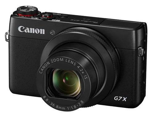 Canon_g7x_f0012