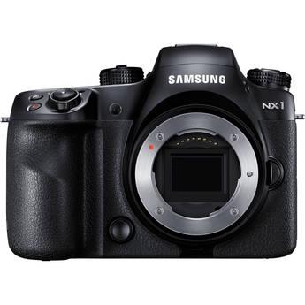 Samsung_ev_nx1zzzbzbus_nx1_digital_